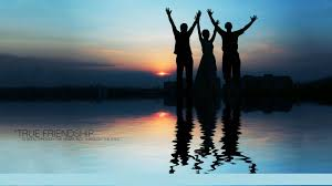 friendship day image for