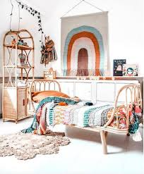 The Boo And The Boy Kids Rooms On Instagram Kids Rooms Inspo Kids Bedroom Decor Kid Room Decor