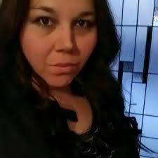 Melanie Thomas | GuruShots