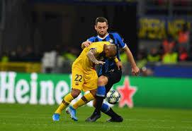 Sky - Vidal non arriva lunedì. Inter pronta ad accontentare il Barça