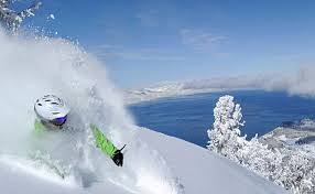 heavenly lift tickets deals and