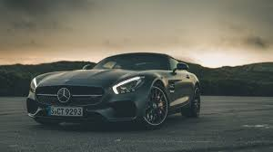 mercedes 4k wallpapers top free