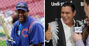 Sammy Sosa Net Worth: MLB Career, Endorsements, Business Ventures | Fanbuzz