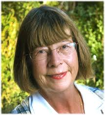 Priscilla RUSSELL 1947 - 2020 - Obituary