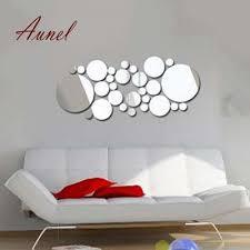 style art wall stickers decal