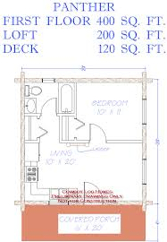 bungalow house plans square feet gif