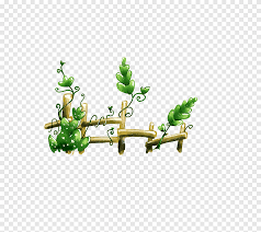 Cartoon Fence Grass Fencing Png Pngegg