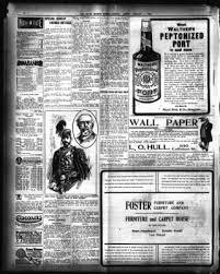1 feb 1903 page 12 fold3