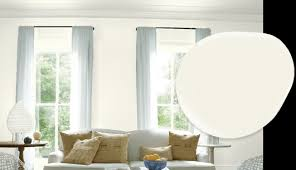 our top 10 benjamin moore whites the