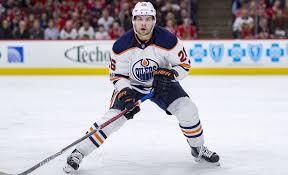 NHL-unelma ohi: Iiro Pakarinen siirtyy Edmontonista KHL:ään