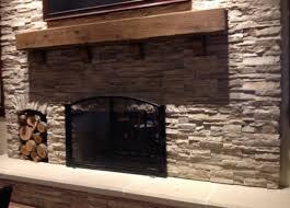 modular masonry fireplace kits images