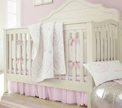 veronica baby bedding set nursery