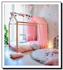 234 Beautiful Unicorn Kids Room Ideas And Their Support For Dear Children Part 1 Dreamsscapes Com Girls Room Diy Little Girl Bedrooms Toddler Bedroom Girl