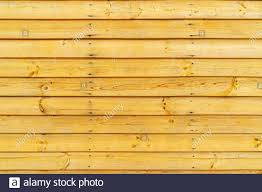 Wooden Lattice Fence High Resolution Stock Photography And Images Alamy