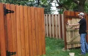 Diy Wood Design Build Wooden Z Gate