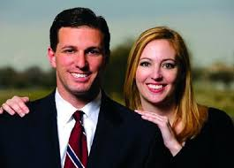 Mike Yenni, Kenner's bachelor mayor to be, won't be single for long   Local  Politics   nola.com