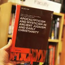 Another new book featured at tomorrow's... - Yale Divinity School Bookstore  | Facebook