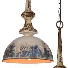 pin on rustic farmhouse lighting