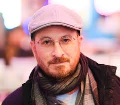 Darren Aronofsky on His Writing Process and His Mysterious New ...