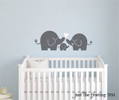 Pin On Just The Frosting Vinyl Decals And Home Decor