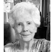 Maxine West Obituary - Mebane, North Carolina | Legacy.com
