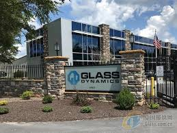 glass purchases glass dynamics inc
