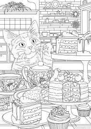 114 Beste Afbeeldingen Van Katten Francien Katten Kattenkunst