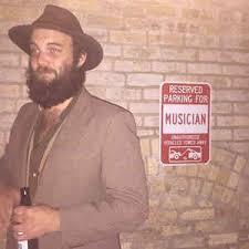 Aaron lee music | Discogs