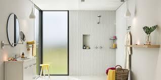 how to light your bathroom bunnings