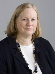 Panelist: Catherine Lord, PhD | Second Opinion