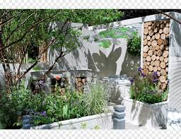garden chelsea f c chelsea barracks