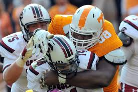Nose tackle Daniel McCullers may become heaviest Steeler ever ...
