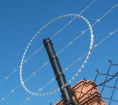 Barbed Wire For Sale Buy Barbed Wire 2019 Barbed Wire Fence Price