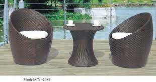 designer furniture mumbai