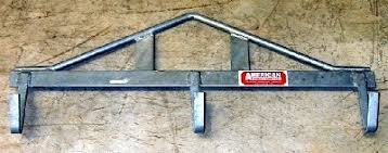 American Fence Supply Co 68 A Frame Stretcher
