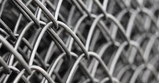 When Is A Post Not Just A Post Chain Link Fence Posts