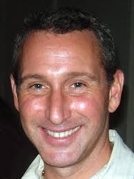 Facts about Adam Shankman - The Meaning Of The Name