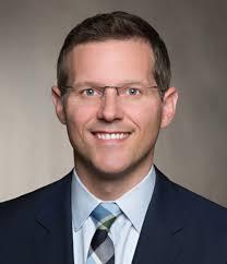 Todd A. Irwin, MD   OrthoCarolina