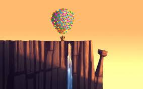 69 pixar up wallpapers on wallpaperplay