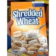 millville cereal frosted shredded bite