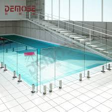 Cheap Price Tempered Glass Pool Tempered Glass Fence Panels Hot Sale Buy Tempered Glass Tempered Glass Fence Panels Tempered Glass Pool Fencing Glass Fence Product On Alibaba Com