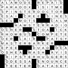 ens miss havisham crossword clue