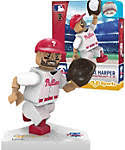 Fathead Philadelphia Phillies Bryce Harper Wall Decal Dick S Sporting Goods