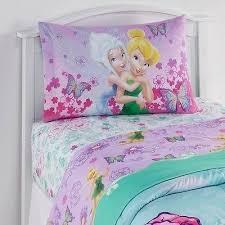 girl bedroom designs toddler sheet set