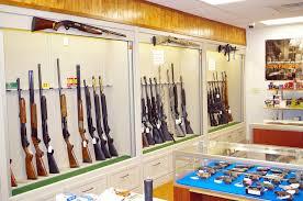 firearms decatur jewelry