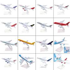 plane model airplane cast aircraft
