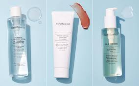 face cleanser for your skin