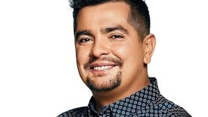 How Celebrity Chef Aaron Sanchez Has Influenced the Culinary World ...