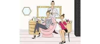 the ists new trendy beauty gurus