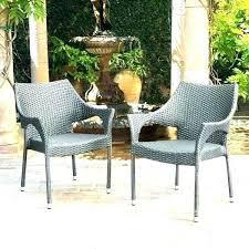 outdoor wicker garden furniture patio